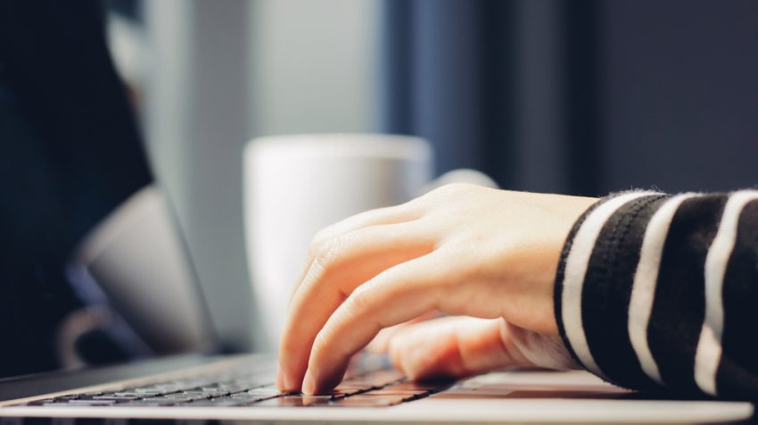 10 Tips for Stepping Up Your Content Marketing Game