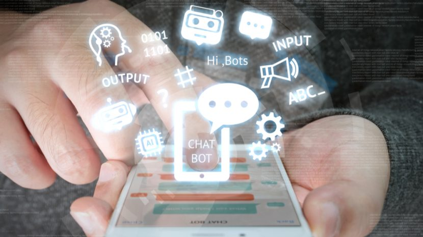 What Emerging Technology Is the Biggest Help to Your Small Business?