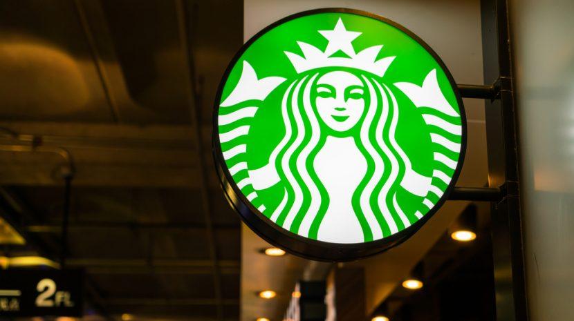 Starbucks Racial Bias Training Shuts Down 8000 Stores