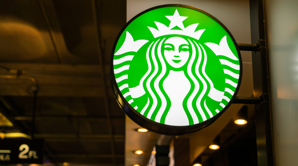 Starbucks Racial Bias Training Shuts Down 8000 Stores