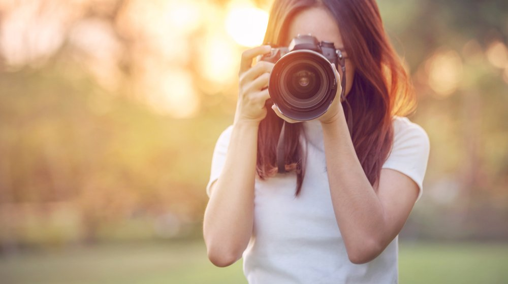 20 Business Headshot Tips for that Perfect Natural Shot