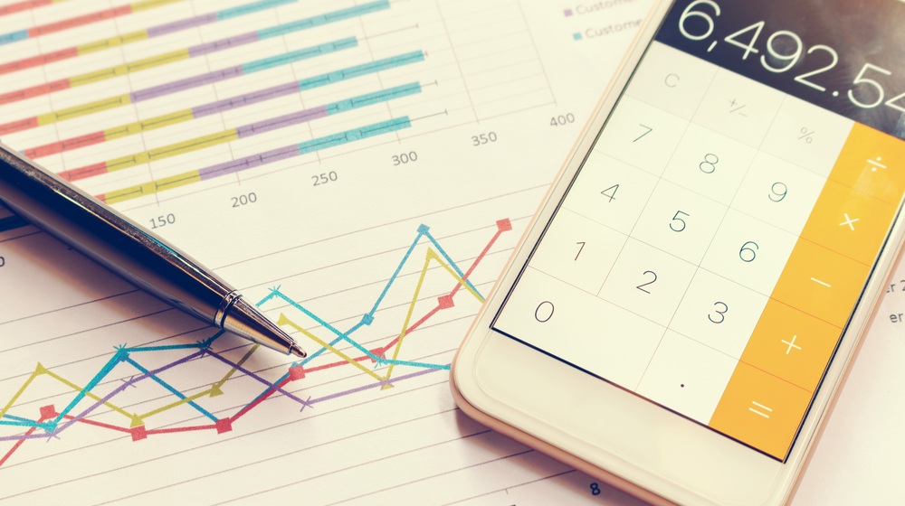 How to Create a Small Business Budget