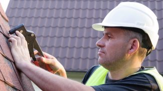 Clever Tips for Home Improvement Contractors