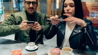 Content Marketing and Influencers: Does the Rise of Influencer Marketing Mean Content Marketing Is Dead?