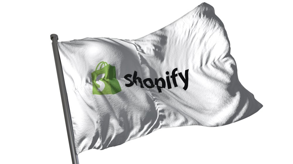 These Are the 15 Best Shopify Apps for Your Ecommerce Store
