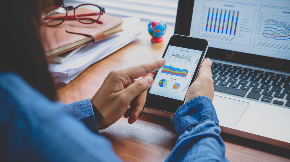 The 6 Key Sales Metrics Every Business Should Be Tracking