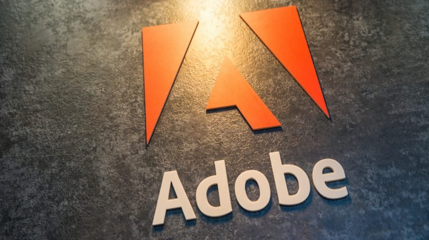 Adobe Systems Incorporated (NASDAQ:ADBE) Analyst's Long Term Pick