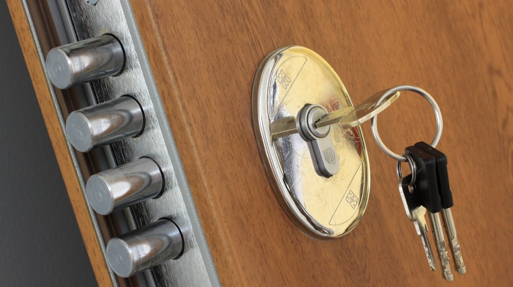 What Physical Security Threats and Vulnerabilities Will Cost You