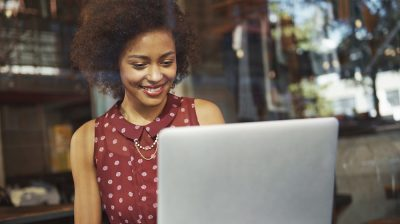 4 Email Marketing Strategies to Make Customers Crave Your Emails