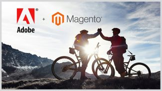 Why Did Adobe Acquire Magento?