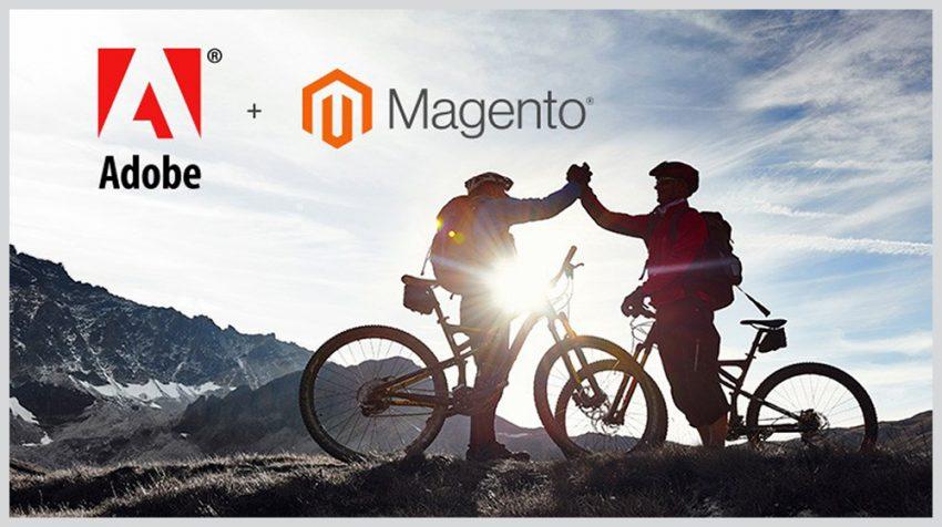 Why Did Adobe Acquire Magento?
