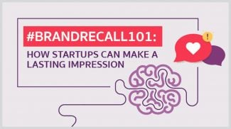 How to Create a Memorable Brand