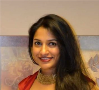 Sarika Ameerichetty of Oracle: Interest in Integrating Alexa with Business Apps is Growing