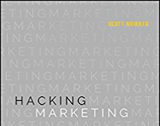 Hacking Marketing Book Review