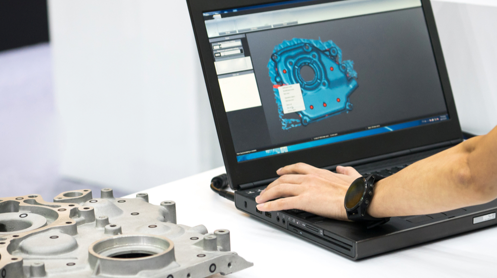10 CAD Tools for Your Small Manufacturing Business - Small Business