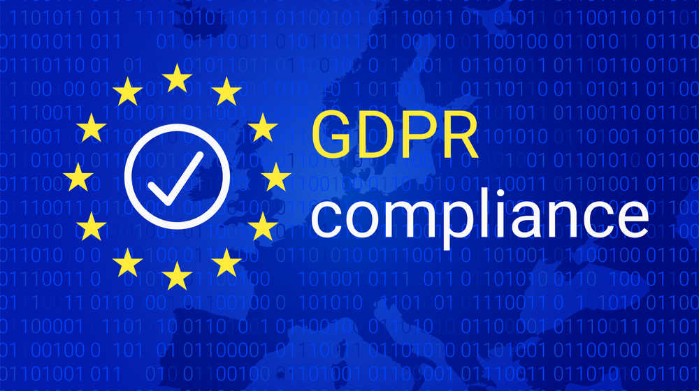 90% of Companies Not Prepared for the GDPR Deadline