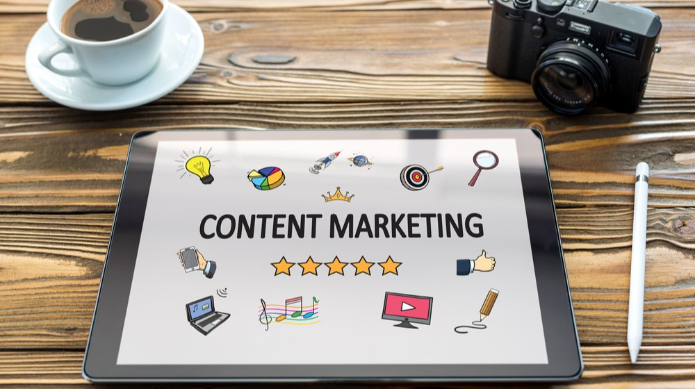 10 Tips for Saving Time and Getting Better Results with Your Content Marketing