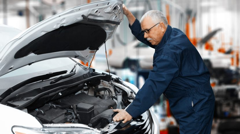 10 Tips for Starting a Fleet Maintenance Business