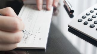 20 Features Every Small Business Checking Account Should Have