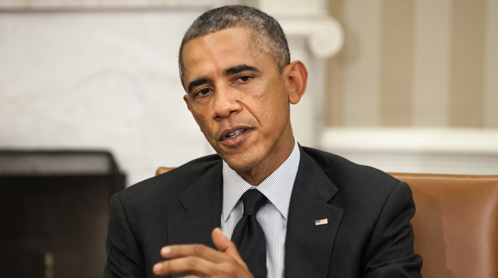 Obama Ambush Ruling Hurts Small Business More Than Others