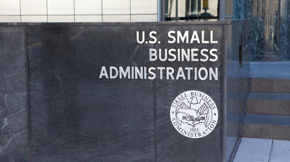 Senate Calls for Increase in SBA Cybersecurity Offerings