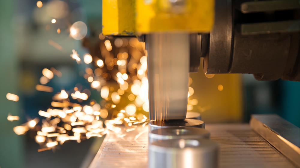These small manufacturing challenges cannot be ignored if you want to build a business to survive both foreign and domestic competition.