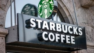 Starbucks Opens Toilets to the Public - Here's Why
