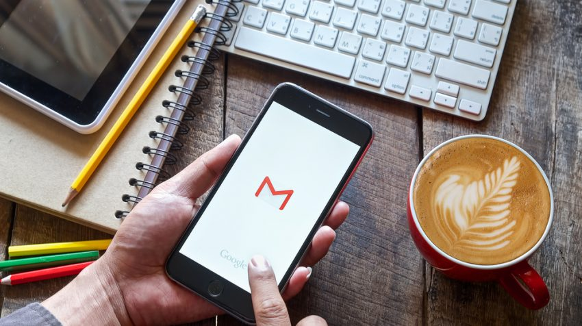 What is the Best Email App for iPhone?