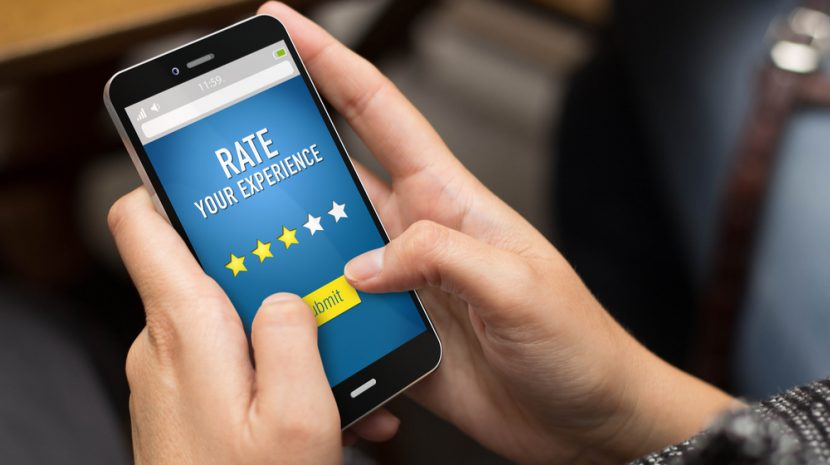 The Importance of Having Ecommerce Customer Reviews on Your Site