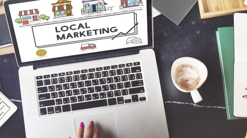12 Best Tips on Marketing a Small Business Locally