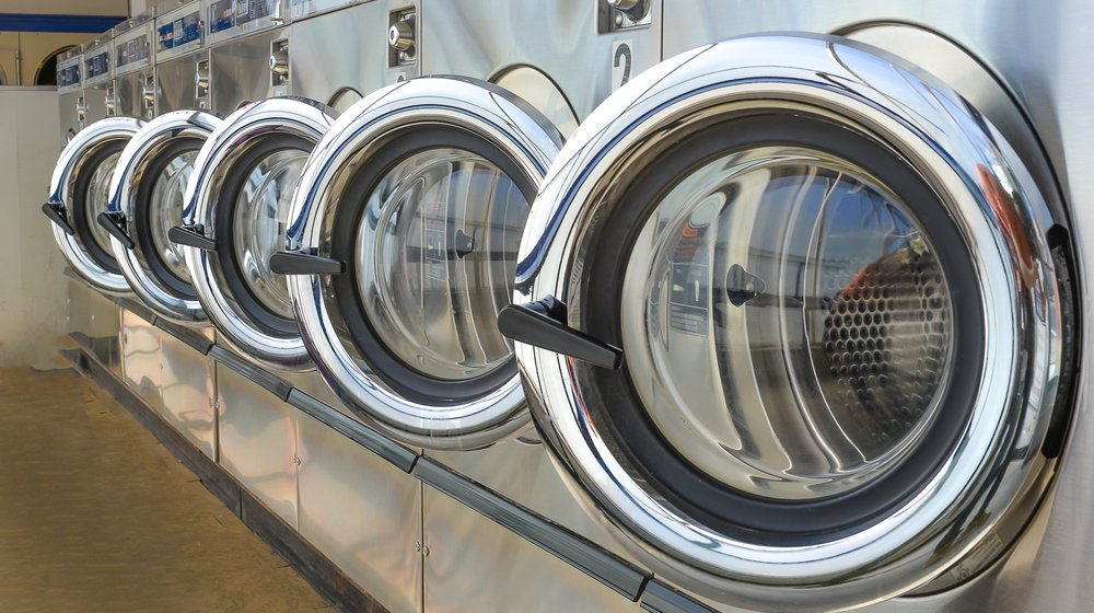 How to Start a Laundry Business - Small Business Trends