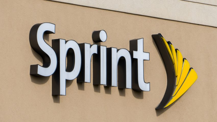 Sprint IoT Factory Launched for Small Business