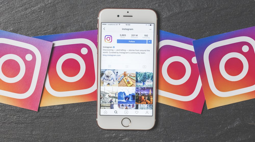 20 Amazing Instagram Statistics Small Business Owners MUST