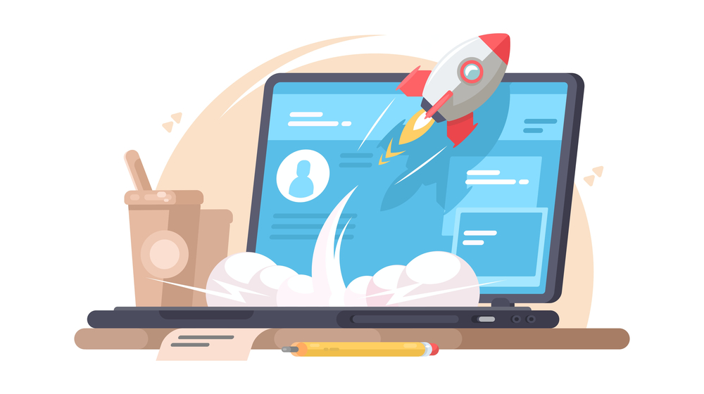 4 Unicorn Startup Lessons