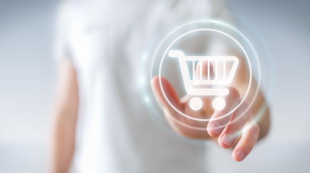 B2B eCommerce Trends Study