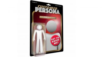 How to Create a Buyer Persona to Use for Your Sales and Marketing Efforts