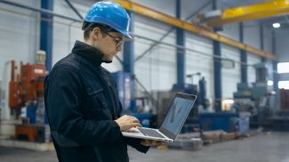 10 Manufacturing Software Products to Make Your Small Manufacturing Business More Efficient