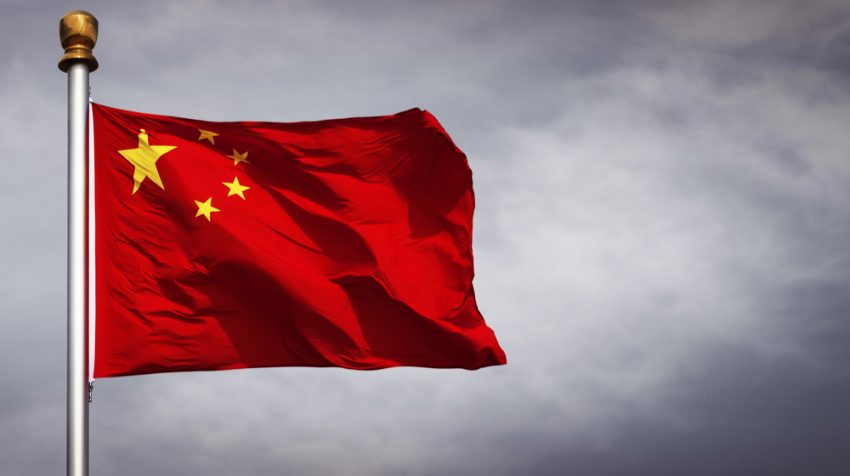 How to Compete Against Offshore Manufacturers -- Especially in China