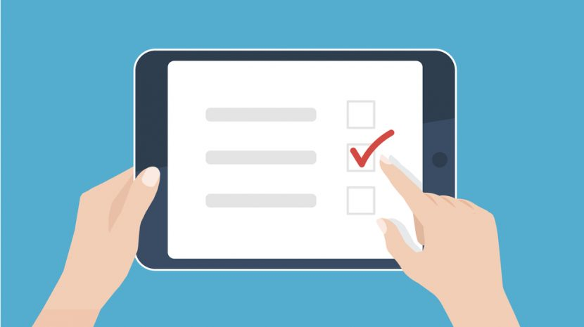 What is the Best Checklist App for Small Business Users?