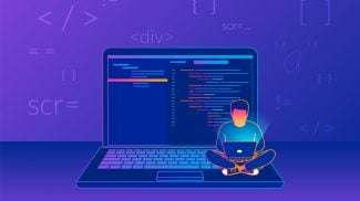 9 Places to Learn How to Code