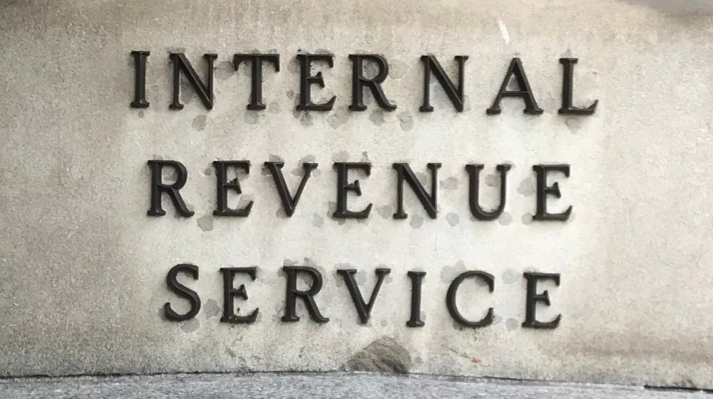 New Canopy Notices Offering Allows Tax Pros to Manage Client IRS Notices