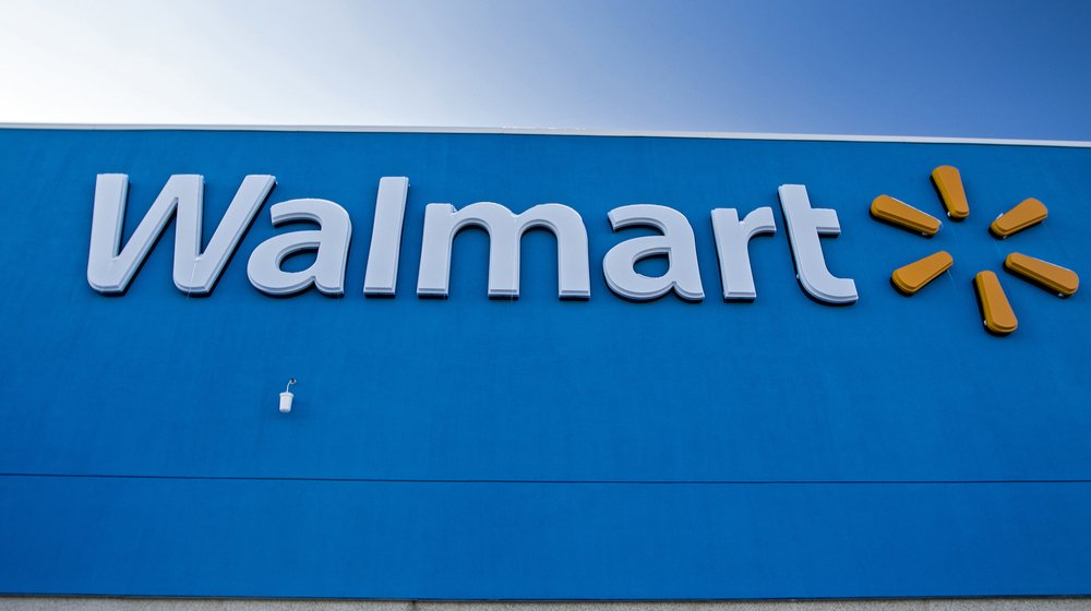 7 Steps to Get Your Product Sold at Walmart