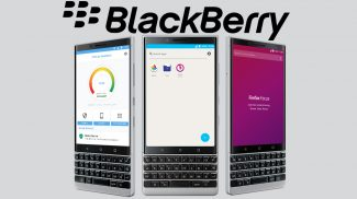 10 Essential BlackBerry Apps for Small Business Users
