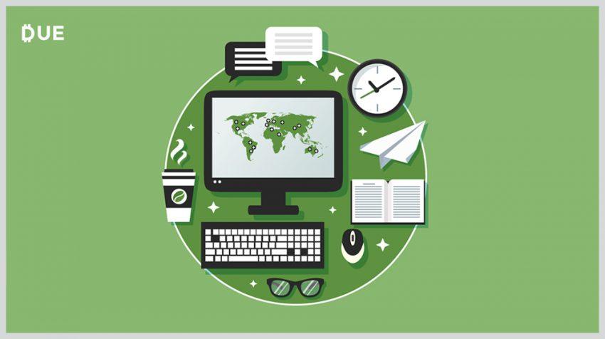 Should You Start a Freelance Agency