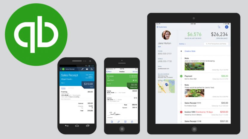 The Best QuickBooks Apps for Small Business Users