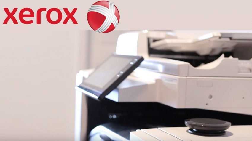 Meet Gabi Voice -- A New Voice Assistant from Xerox
