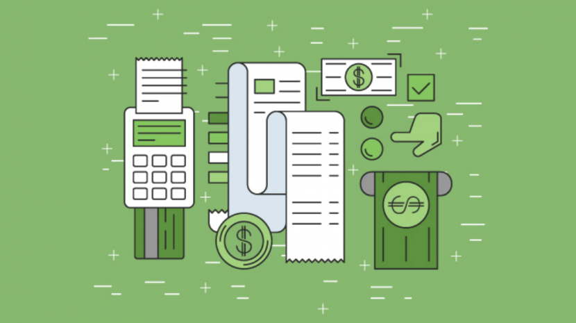 What Your Small Business Should Expect from a Payroll Company