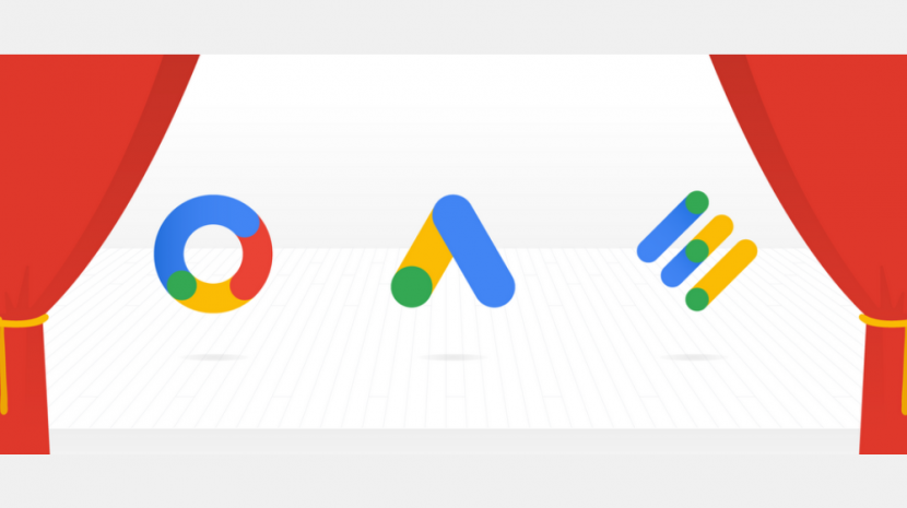 Google Rebrands Ad Offerings, Ditches AdWords and DoubleClick