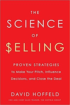 10 Best Books on Persuasion, Motivation, and Influence