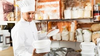Orderly Launches RFI to Help Control Restaurant Food Costs